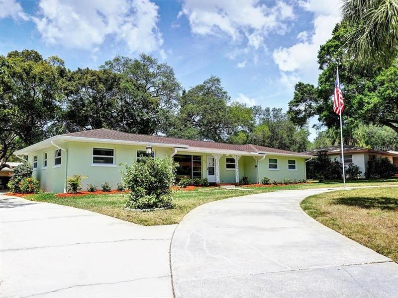 816 S DUNCAN AVE, CLEARWATER, FL 33756
