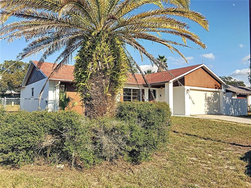 7009 ORCHID LAKE RD, NEW PORT RICHEY, FL 34653