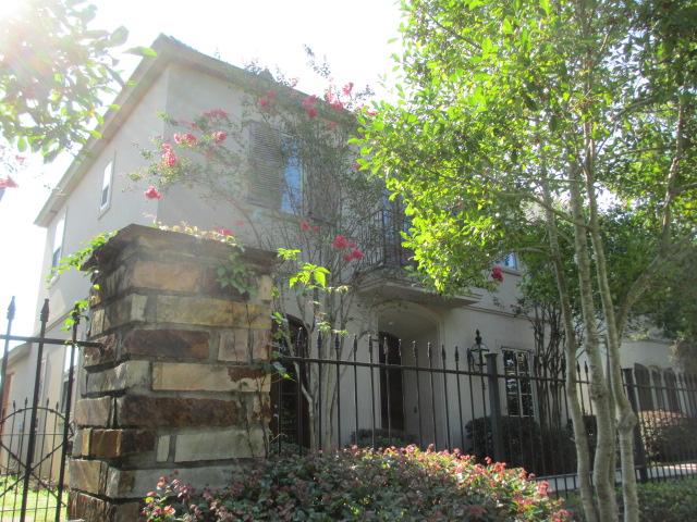 104 Pine Alley, Mandeville, LA