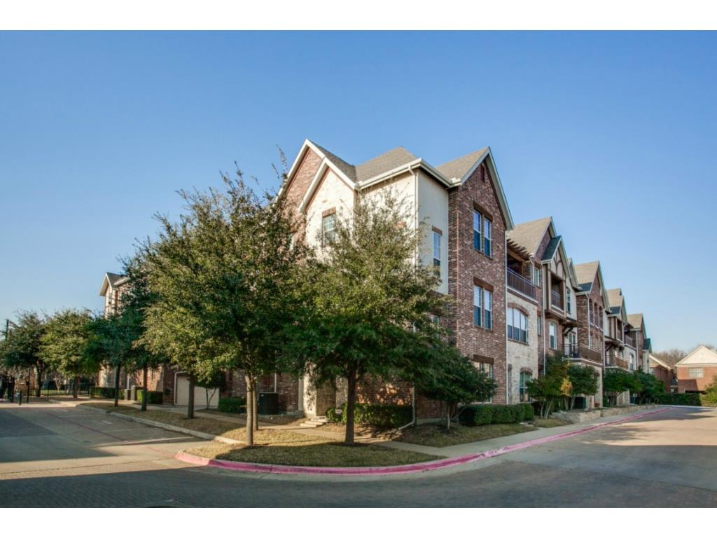 1600 Abrams Road, #52, Dallas, TX 75214