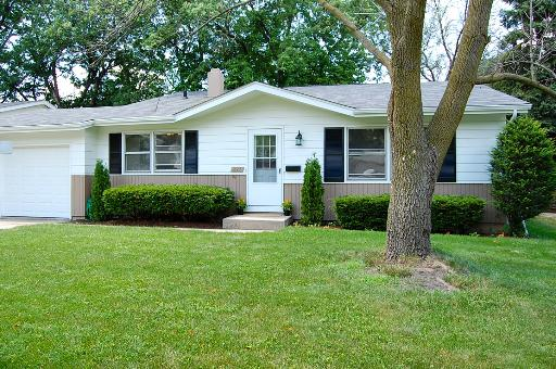 227 Fairview Drive St Charles, Il