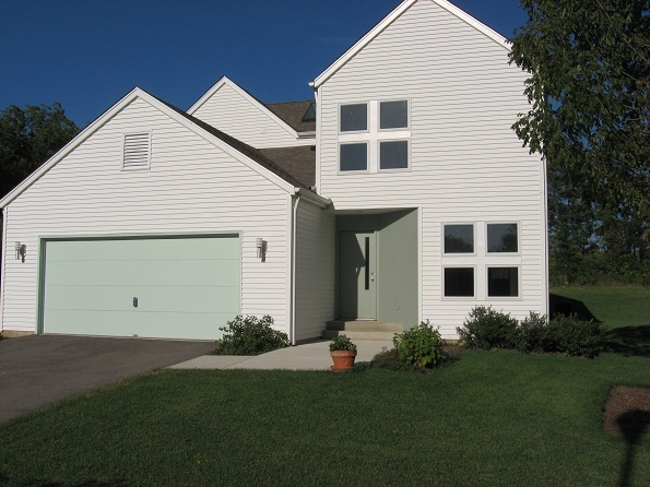 1337 Bluebell Lane Batavia, Il