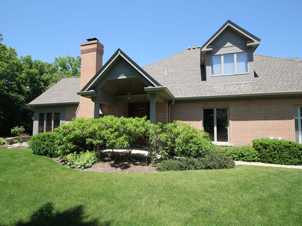 1247 Willowgate Lane St Charles, Il