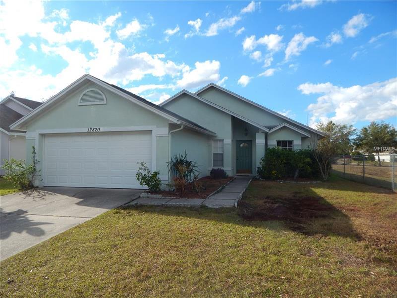 12820 Downstream Cir., Orlando, FL 32828