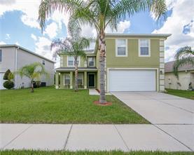 15449 Perdido Dr., Orlando, FL 32828