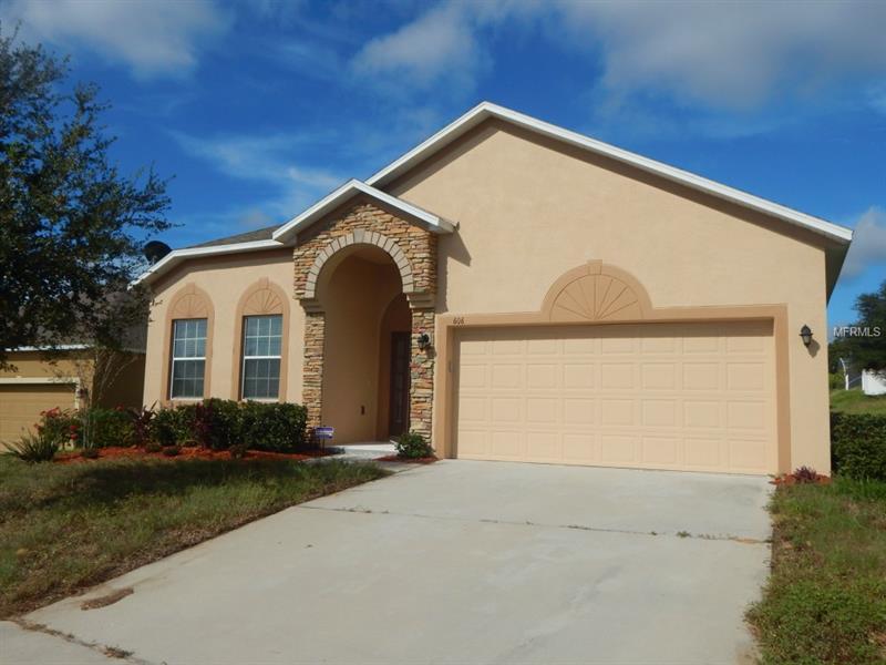 606 Stonehaven Dr., Haines City, FL 33844