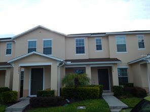 5089 Dominica Dr., Kissimmee, FL 34746