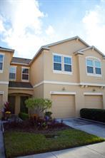 1273 Glenleigh Dr., Ocoee, FL 34761
