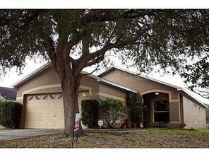 8840 Valencia Oaks Ct., Orlando, FL 32825