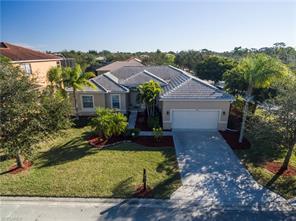 14106 Creek Ct. Fort Myers, FL 33908