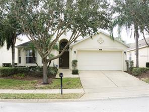 330 Henley Cir Davenport FL