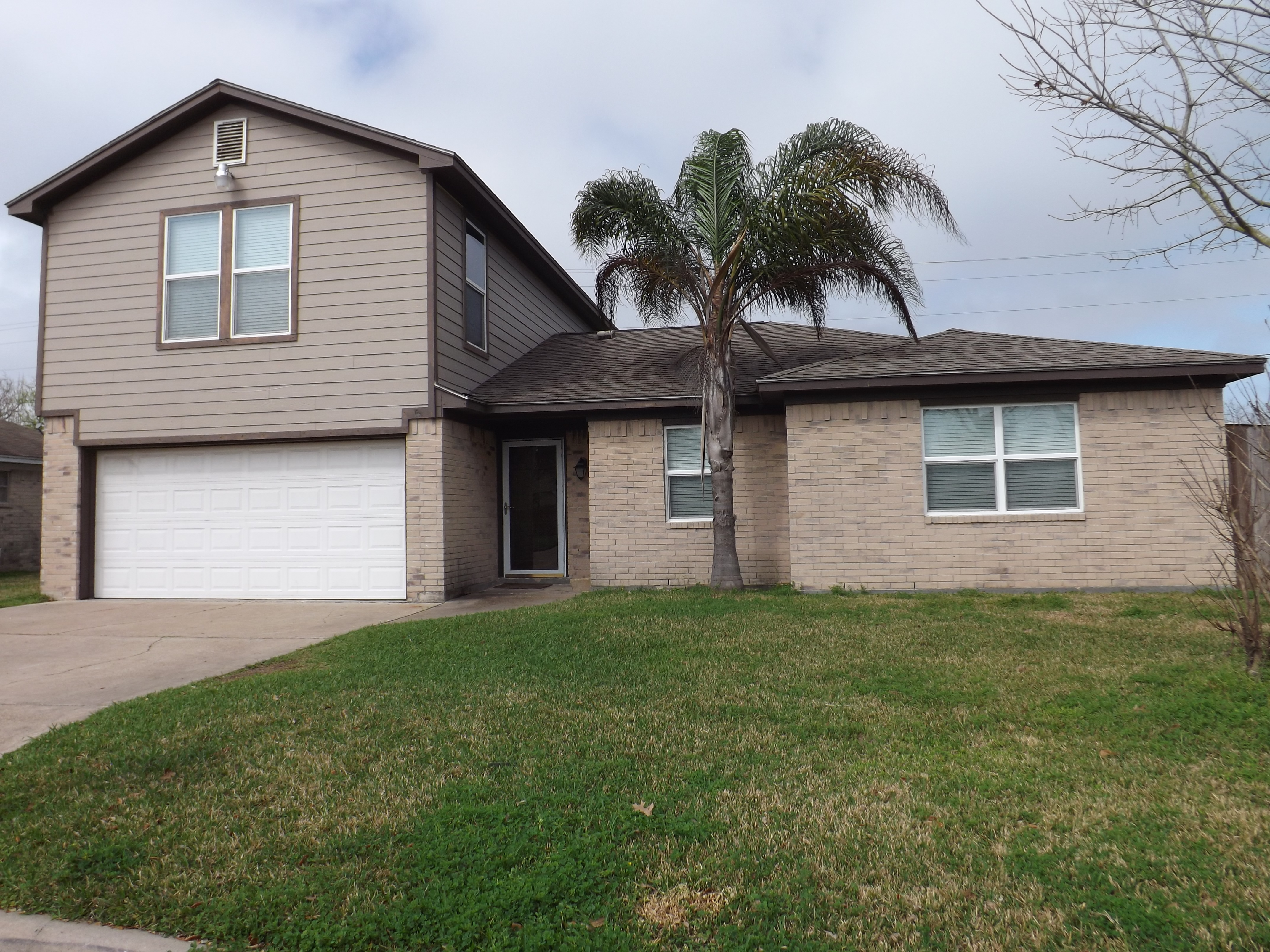 400 29th Ave N, Texas City