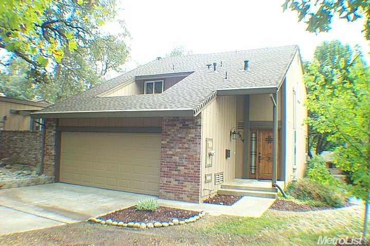 6914 Toluca Ln. Citrus Heights, CA 95621