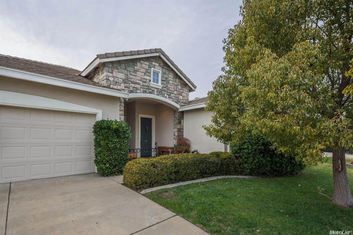 586 Delancy Way Lincoln, CA 95648