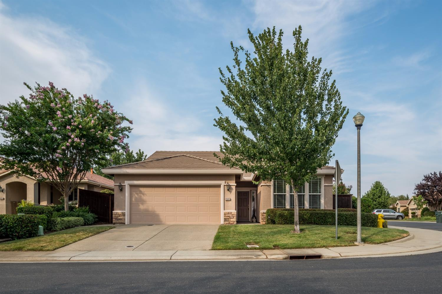 3600 Brighton Ct. Rocklin, CA 95765