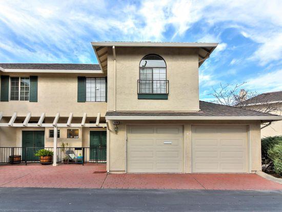 5176 Meridian Ave, San Jose, CA 95118