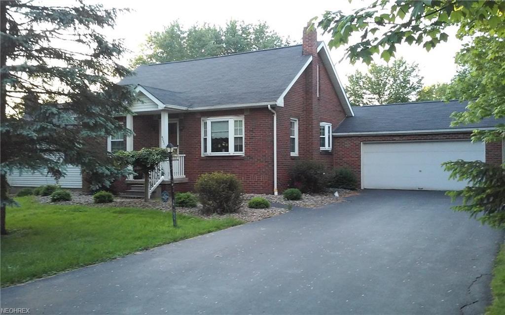 6231 Chestnut Ridge Rd., Hubbard,Oh 44425