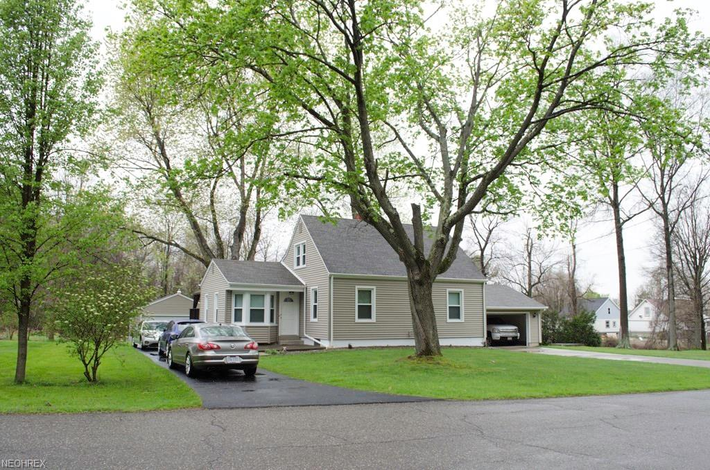 3532 Orchard Ave., Hubbard, Oh 44425