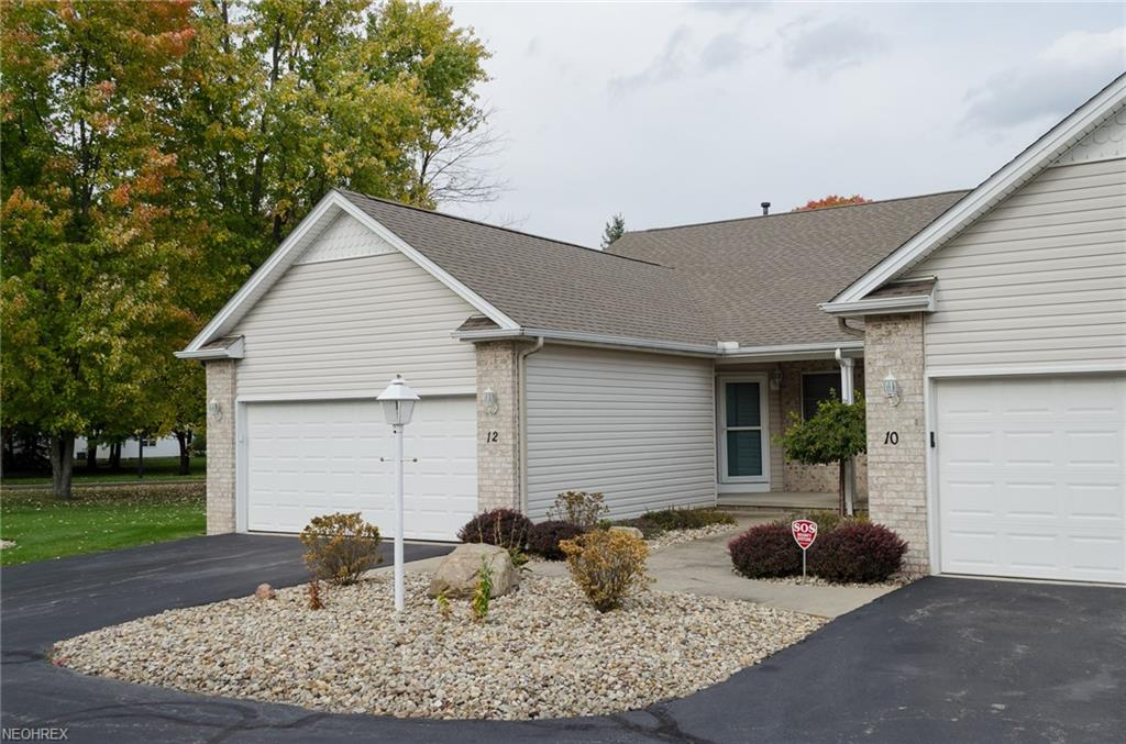 12 Timber View Dr., Hubbard, Oh 44425
