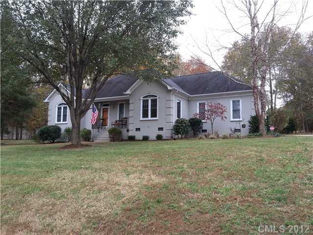 15314 Millview Trace Ln., Mint Hill, NC 28227