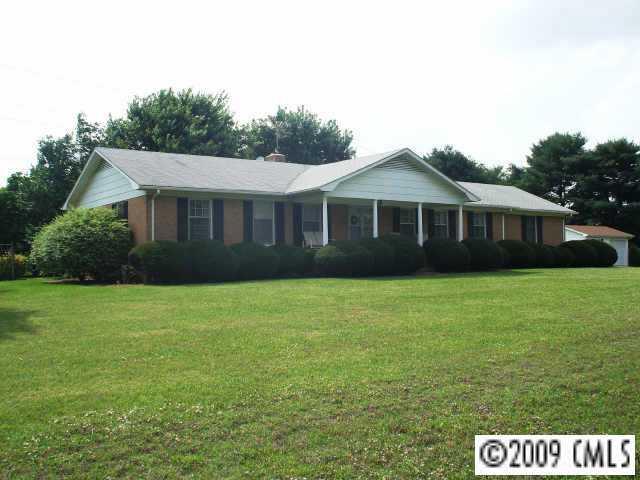 2601 Kimberly, Monroe, NC 28110