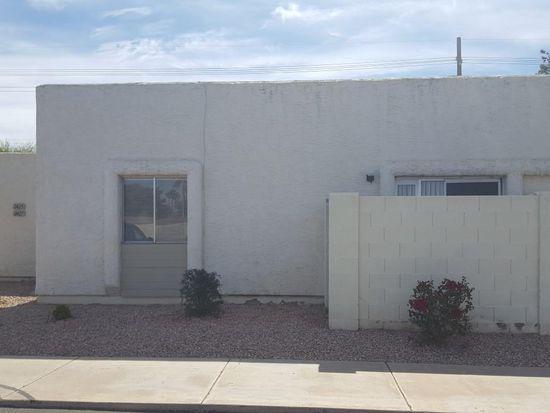 2425 East 7th Street, Tempe, AZ 85281