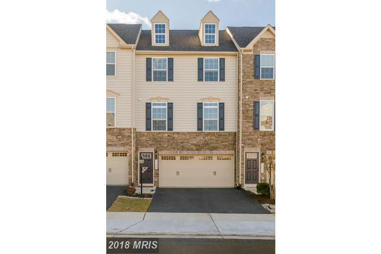 13647 ROCKINGHAM LN, GAINESVILLE, VA 20155