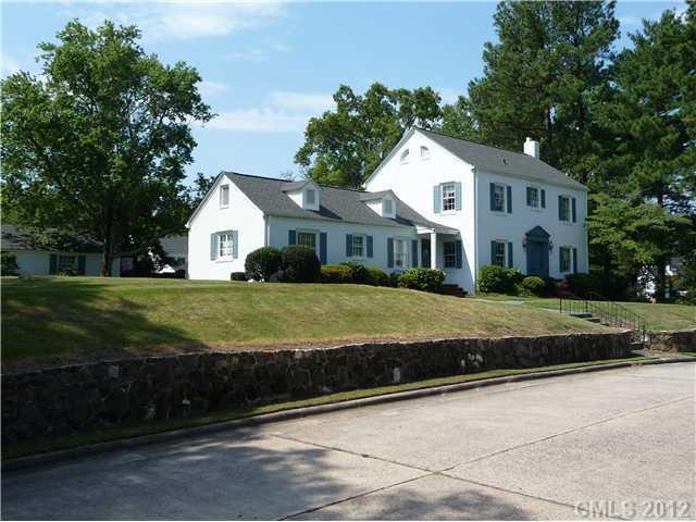 184 SE Ravine Circle, Concord, NC 28025