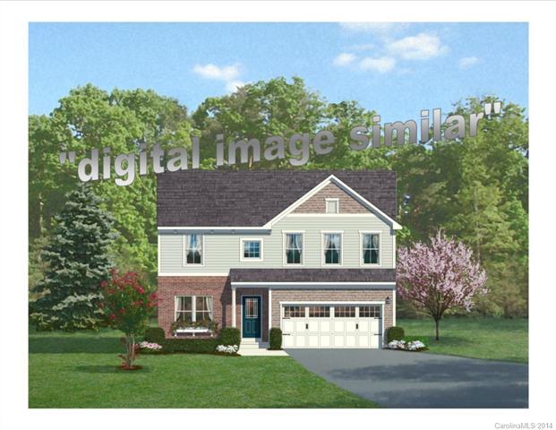 7328 Dover Mill SW, Concord, NC 28025