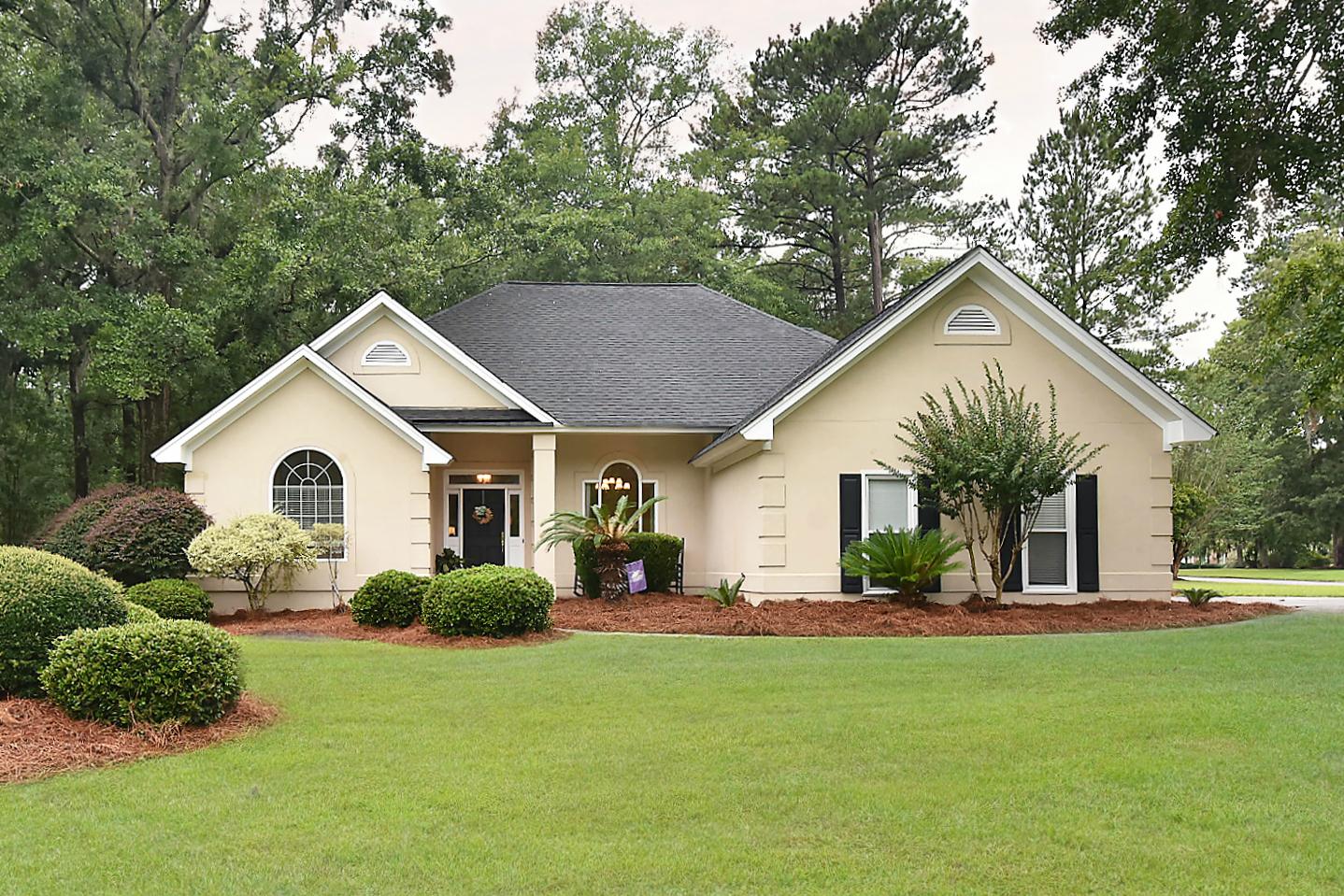 17 Hickory Grove Point, Savannah, GA 31405