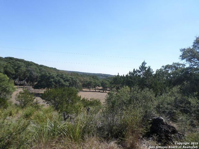 390 Lange Creek Drive, TX 78070