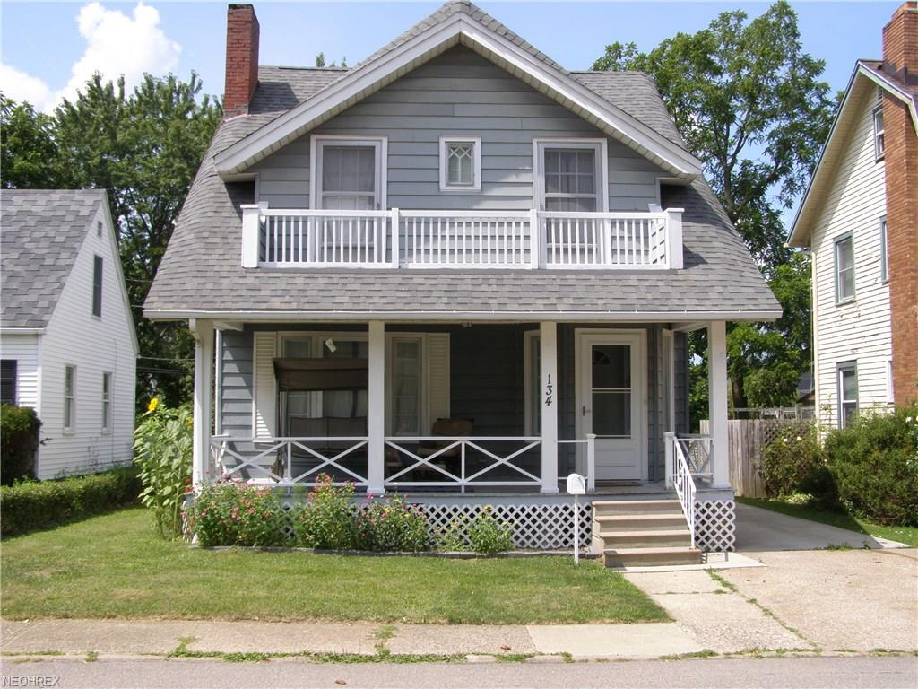 134 Beverly Ct, Elyria OH 44035