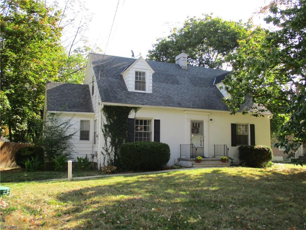 1828 Grafton Rd, Elyria OH 44035