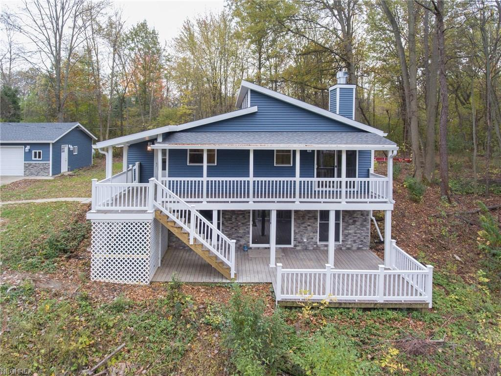 6425 Russia Rd, South Amherst OH 44001