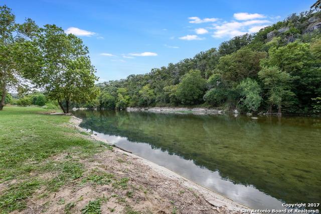 TBD (Lot 39R) River Road New Braunfels, TX 78132