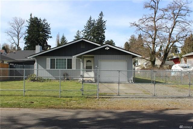 5614 E M Street, Tacoma, WA