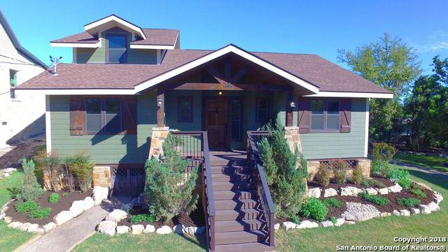 1277 Edwards Blvd New Braunfels, TX 78132