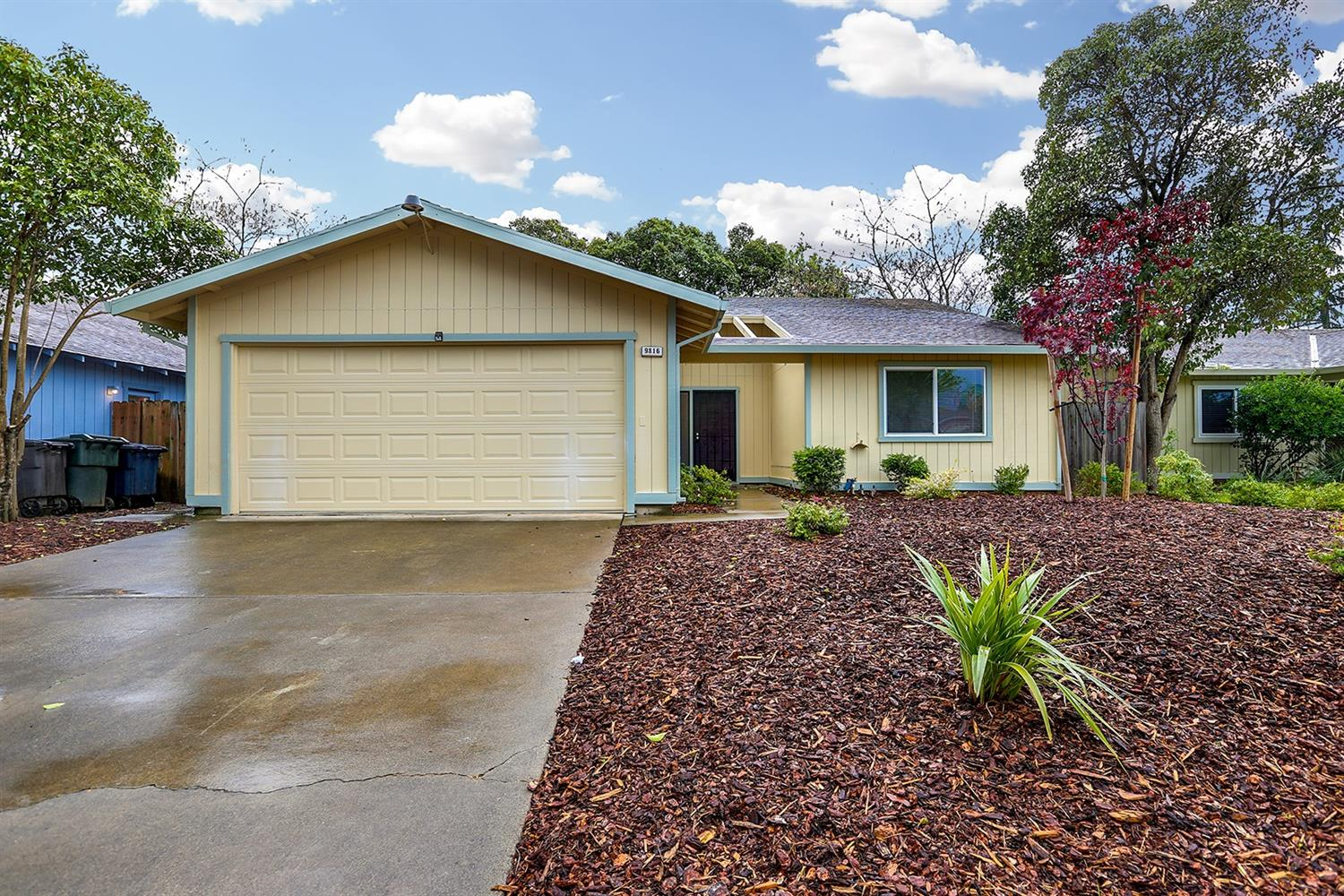 9816 Crimsonwood Way, Sacramento CA 95827
