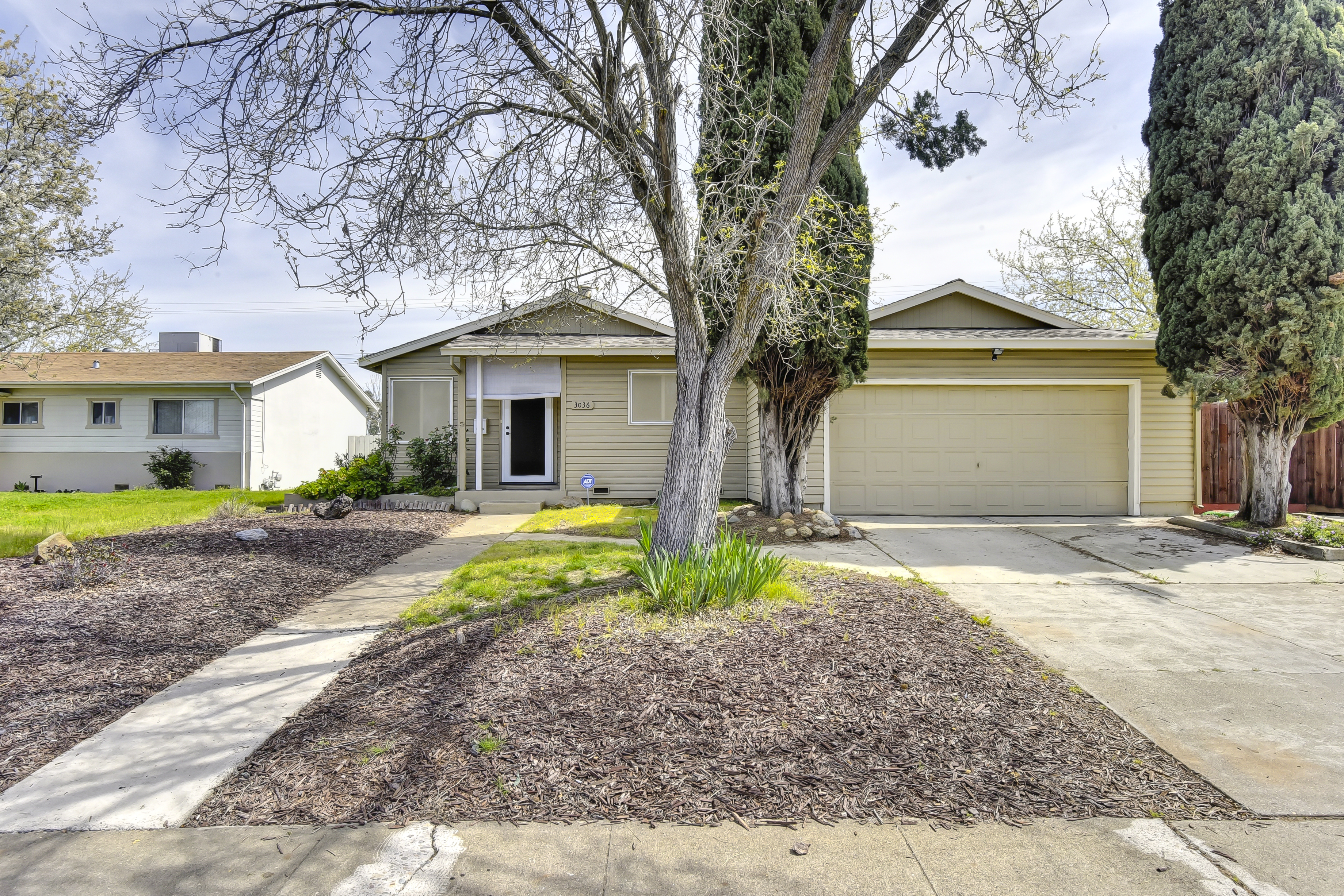 3036 Swansea Way, Rancho Cordova, CA 95670
