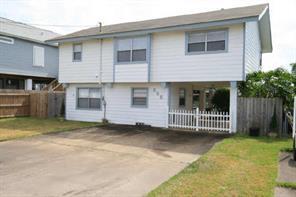 828 Marlin, Bayou Vista
