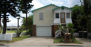 7025 Heards Lane, Galveston