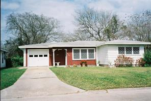 3130 Babin, Texas City