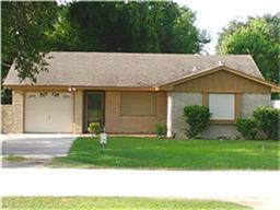 2517 36th Ave N, Texas City