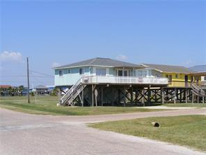 222 Seashell, Surfside Beach