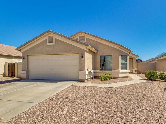 464 Leisure World, Mesa, AZ 85206