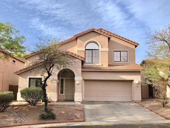 6730 E Preston St UNIT 30  Mesa, AZ 85215