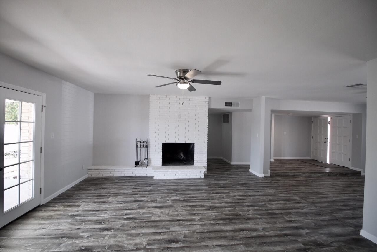 4101 W. Beryl Avenue, Phoenix AZ 85051