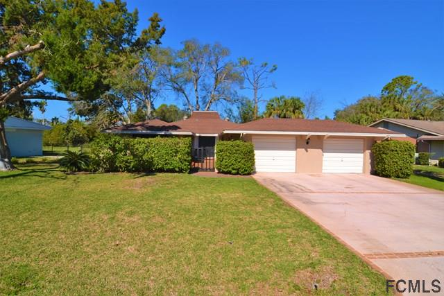 29 Cooper Lane Palm Coast, FL