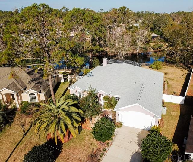 10 Bellmore Place Palm Coast, FL