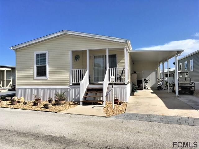 127 Anchorage Dr Flagler Beach, FL